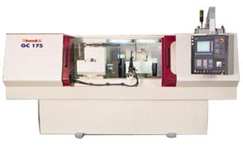 CNC Grinding Center GC 175/225