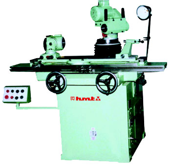 Universal Tool & Cutter Grinding Machine GTC 28TM